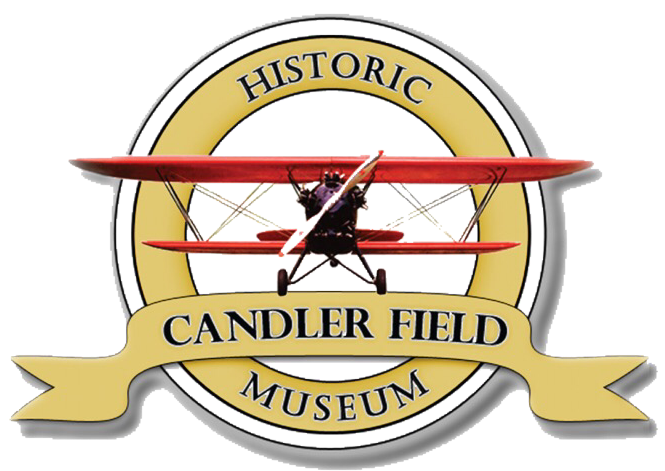 Candler Field Museum Youth Aviation Program